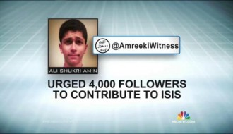 virginia-teen-sentenced-for-11-years-for-managing-pro-isis-twitter-account-4