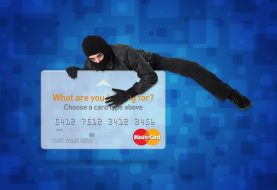 Web.com Security Breached, 93,000 Customers Credit Card Data Stolen