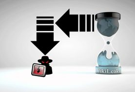WikiLeaks Data Dump Contains Malware Docs, Accessing Can Infect Your System