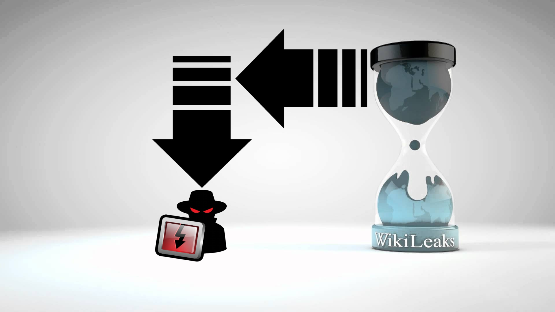 wikileaks-data-dump-contains-malware-documents-accessing-can-infect-your-system