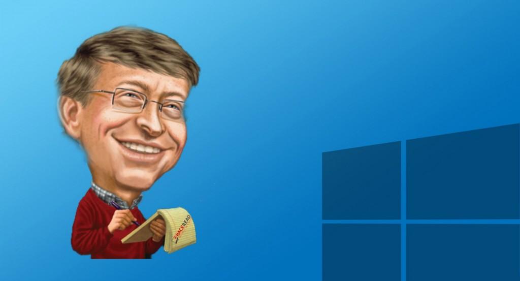 Despite Rising Privacy Concerns, 75 Million Devices Running Windows 10