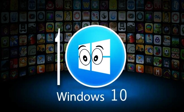 Windows 10 is spying on you, but there's a way out