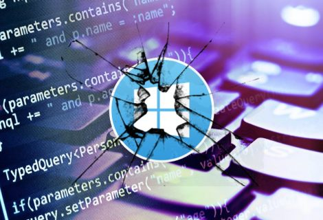 Windows 10 Security Flaw Could Be Used To Exploit User Credentials