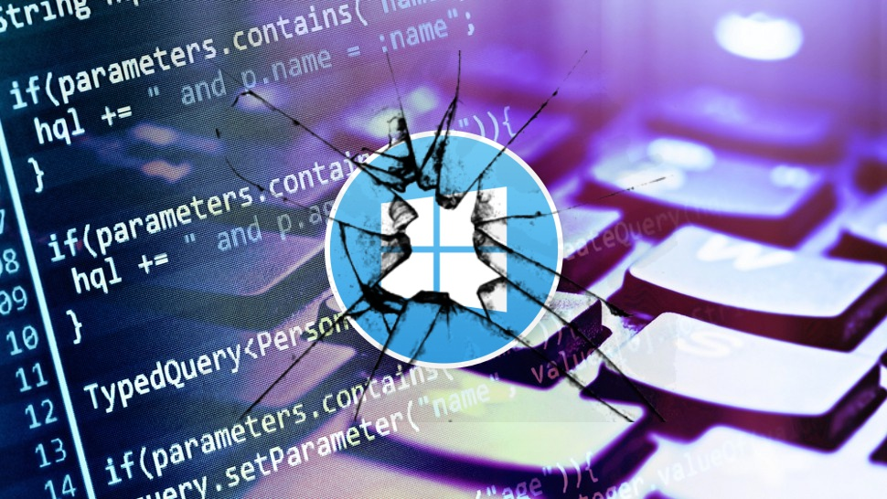 Windows 10 security flaw could be used to exploit user credentials via Internet