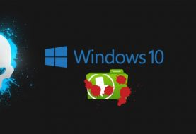 Windows 10 Users Banned From Torrent Tracker Websites