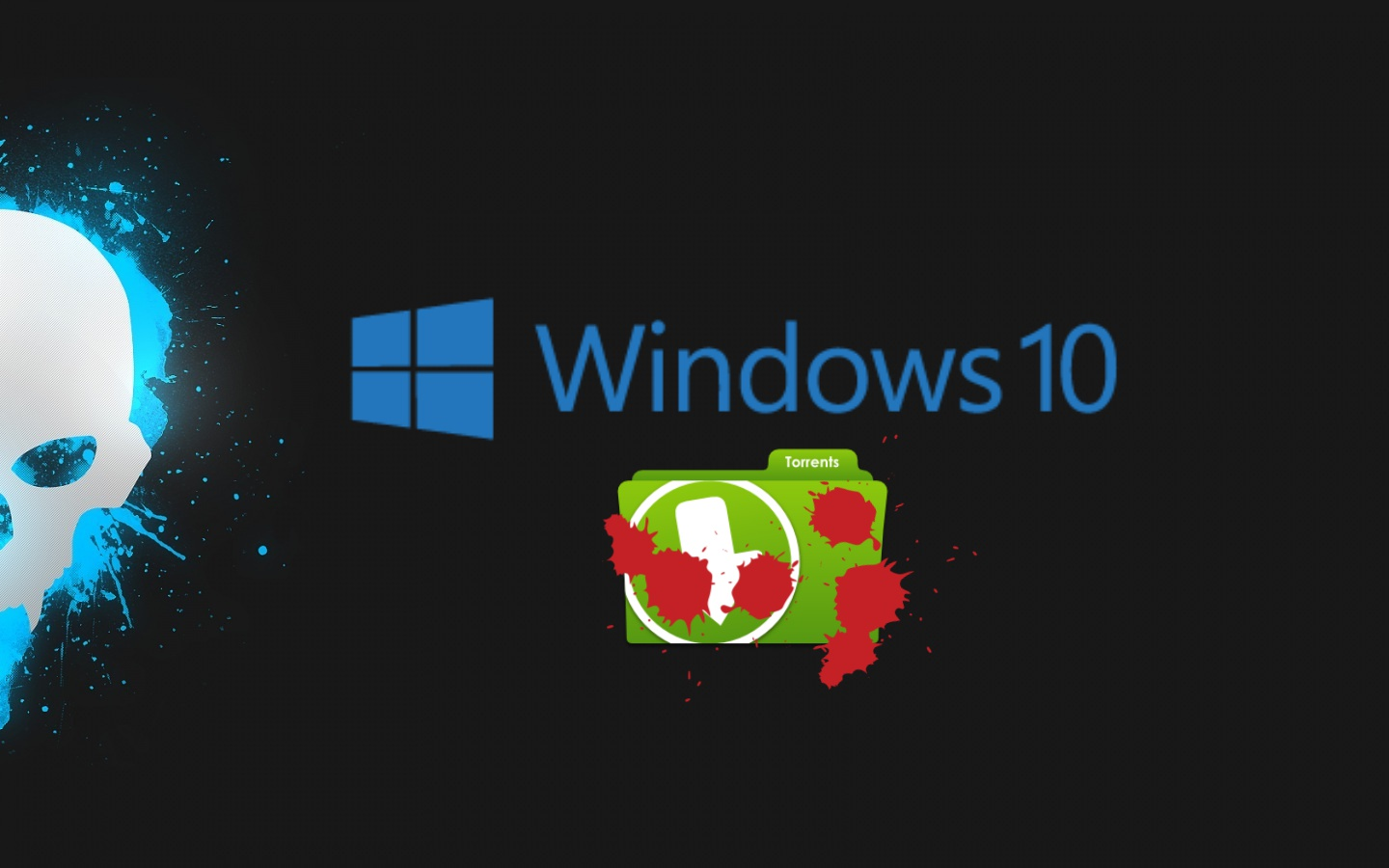 windows-10-users-banned-from-torrent-tracker-websites
