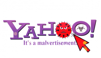yahoo-ad-network-hacked-tried-to-infect-millions-of-computers-with-malware-and-ransomware