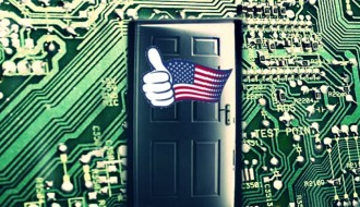 91-americans-voted-in-favor-of-having-backdoor-in-their-software