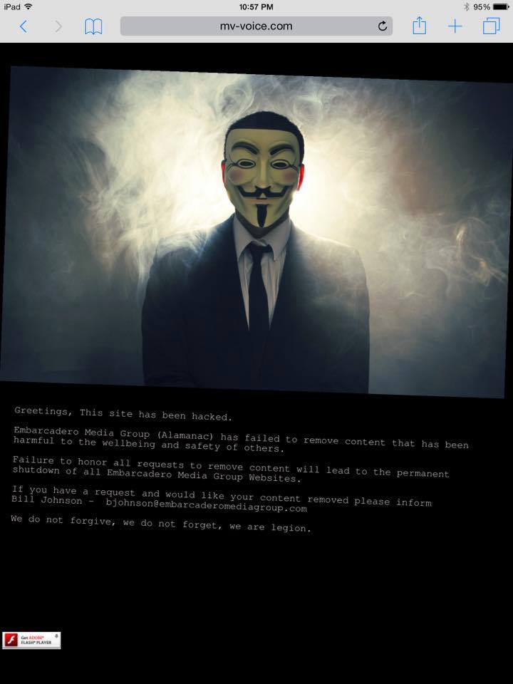 anonymous-hacks-embarcadero-news-group-websites-against-harmful-content-2