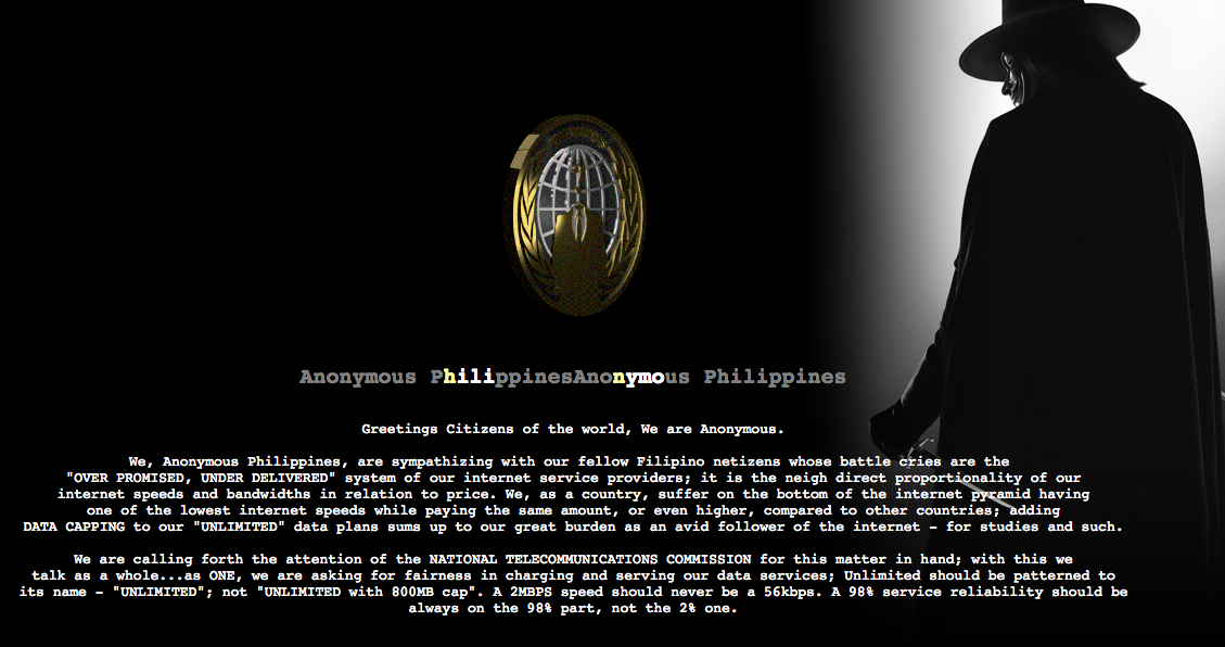 anonymous-philippines-hacks-telecom-commission-site-against-slow-internet-speed-1