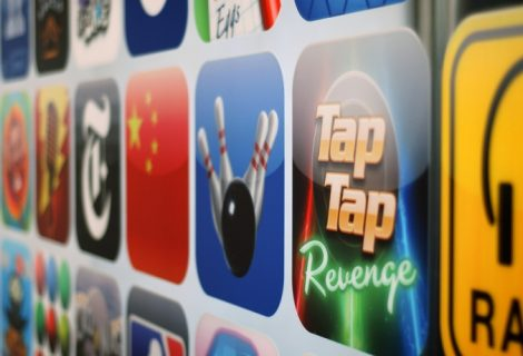 Apple XcodeGhost Malware: List of iOS Apps You Should Delete Immediately