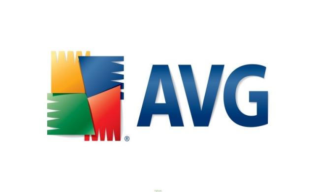 AVG Sells Your Data To Third Parties To Make Money