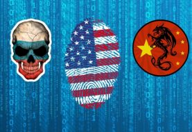 Officials Claim China, Russia Scanning Hacked Data to Haunt U.S. Spies