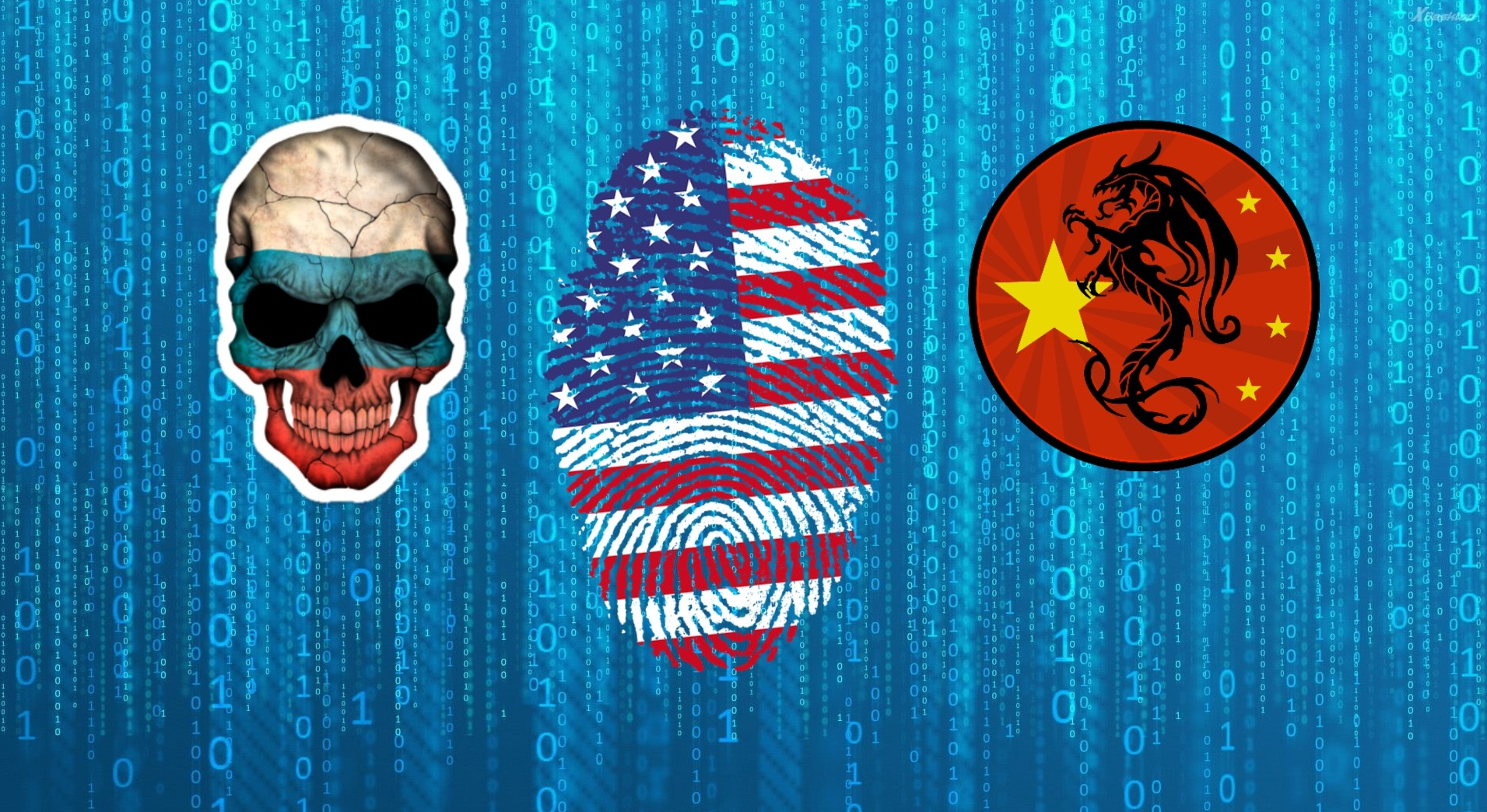 china-russia-usa-opm-hacked-data