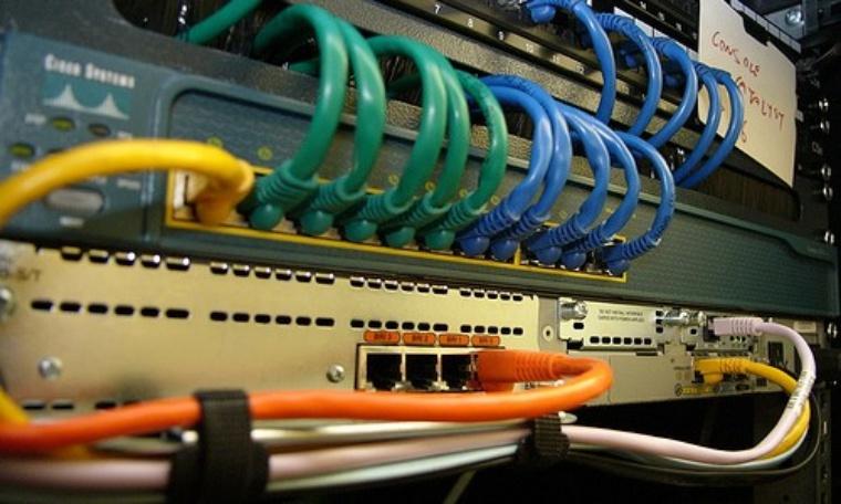 Cisco Routers Vulnerable To Malware Attacks Via Backdoor Firmware Installation