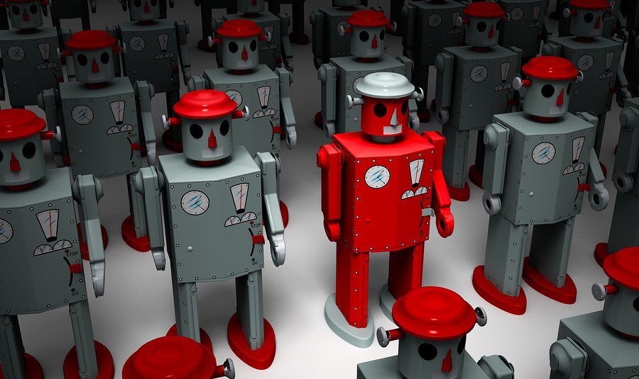 CoreBot Can Steal Your Credentials, Download and Execute Malware