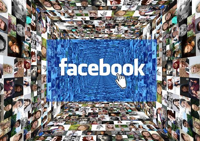 Details No One Should Keep on Facebook