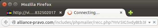 ebay-now-hosting-phishing-sites-1