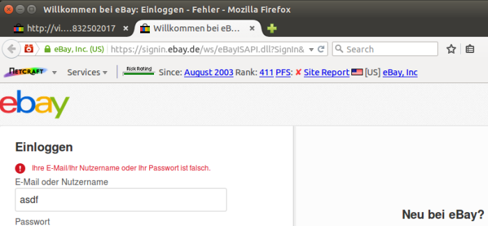 ebay-now-hosting-phishing-sites-2