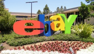 ebay-now-hosting-phishing-sites