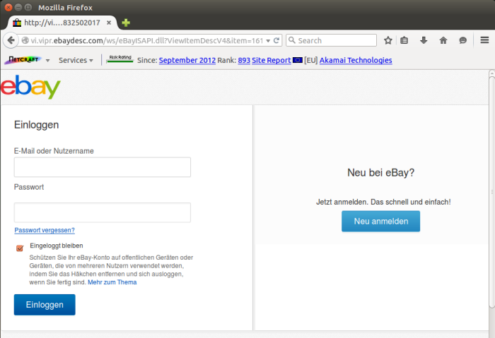 ebay-now-hosting-phishing-sites