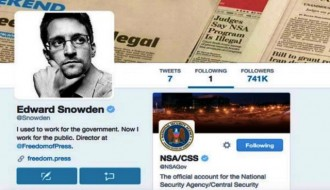 edward-snowden-joins-twitter-stays-classy-follows-the-nsa-1