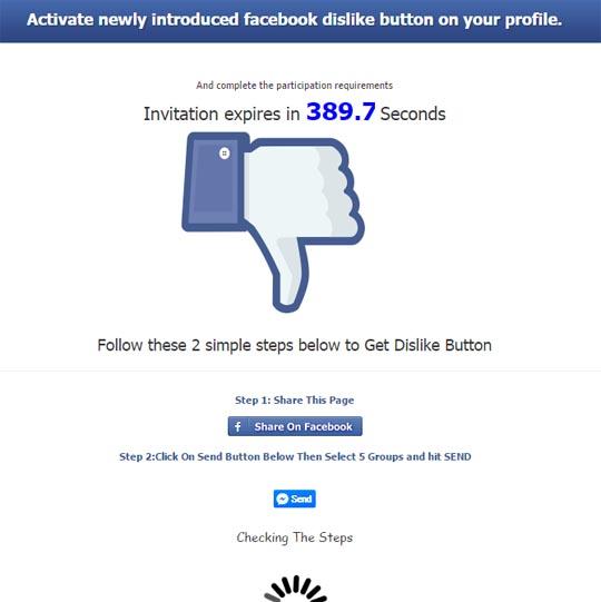 facebook-dislike-button-scam-2