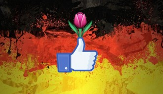 facebook-joins-hands-with-germany-to-counter-anti-refugee-hate-speech