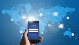facebook-nsa-spying-privacy-belgium