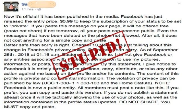 facebook-privacy-fee-scam-2