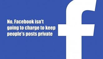 facebook-privacy-fee-scam-3