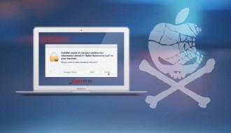 genieo-adware-installer-mac-osx-keychain-2