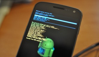 android-malware-masquerades-as-famous-apps