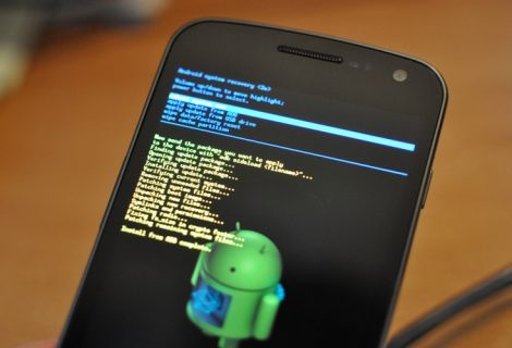 New Android Malware Surfaced, Only Way Out Throw Away Your Phone