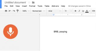 google-docs-voice-typing-3