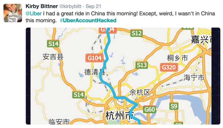 hacked-uber-accounts-used-in-china