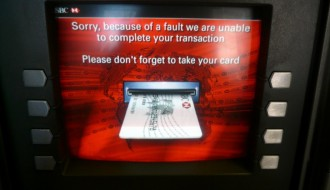 how-your-atm-card-data-could-get-hacked
