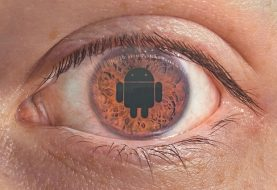 IQ Testing App infected One Million Android devices with Malware