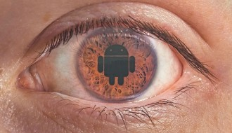 iq-testing-app-infected-one-million-android-devices-with-malware