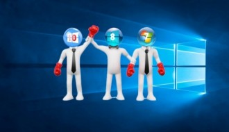 microsoft-is-force-downloading-windows-10-on-windows-7-and-8-machines-2