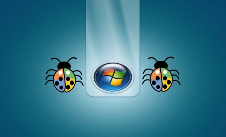 Microsoft Windows Devices Responsible For 80% of Malware Infections