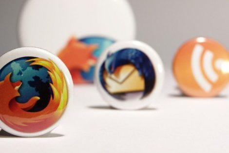 Mozilla's Bugzilla Hacked, Stolen Data Used For Targeting Firefox users