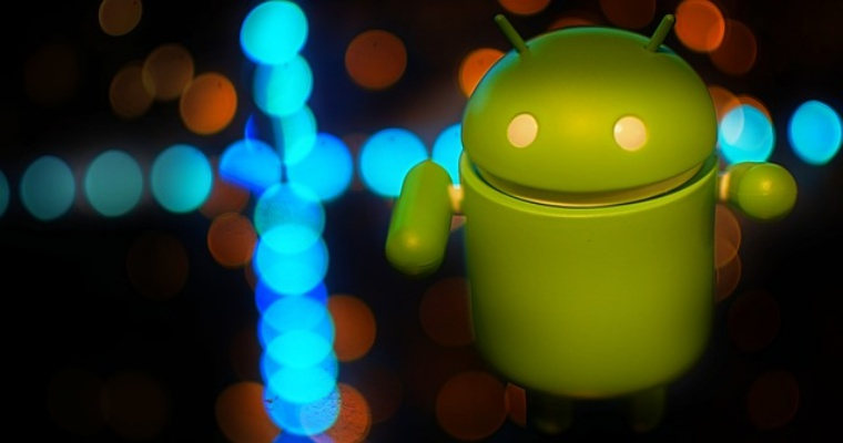 Popular Android Games Hit By Malware