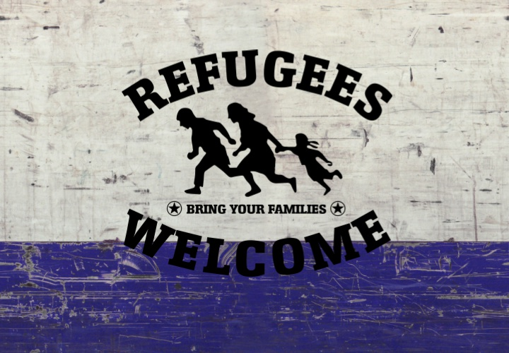 refugees-welcome-technology-comes-to-aid-stricken-refugees-fleeing-war-and-persecution