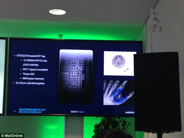 rising-security-and-privacy-concerns-over-early-rfid-biochip-adoption-2