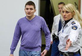 Russian hacker Responsible for Massive Data Breach Finally Pleads Guilty