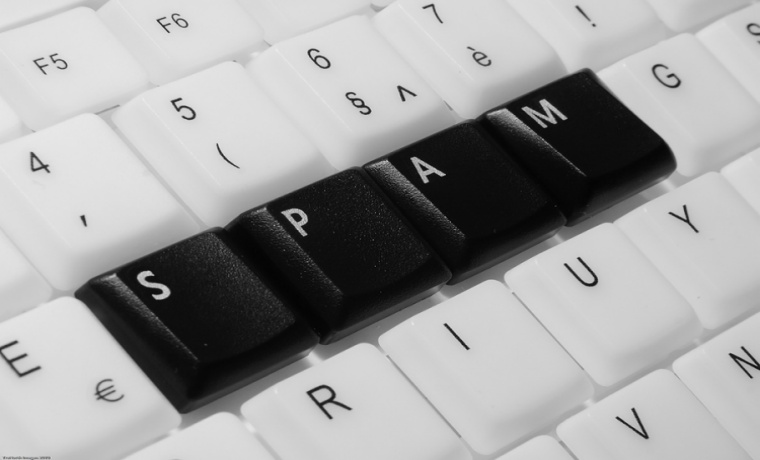 Searching For Hacking Software Leads to Vulnerable Spammy Sites