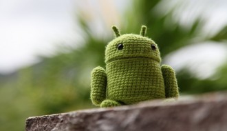 smartphone-users-beware-this-android-ransomware-can-modify-pin-lock-2
