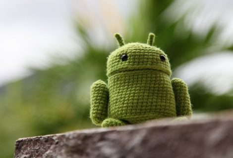 New Android Malware Changes PIN Code and Demand Ransom