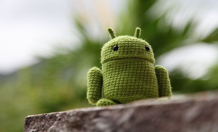 Millions of Android devices vulnerable to Stagefright bug again